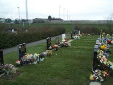 Cemetery_tcm13-9618